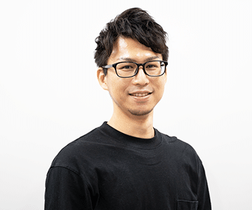 Ryosuke Saito