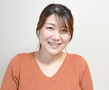 Mami Sakashita