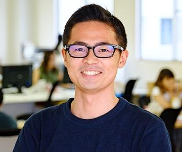 Takuya Azegami