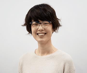 Ami Muramatsu