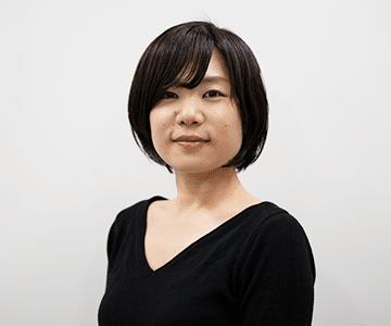 Yuka Furuya