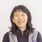 ローカルフードサイクリング株式会社(LFC) 社長・たいら由衣子