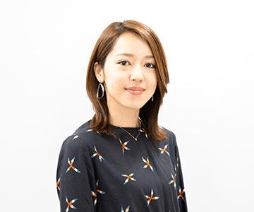 Sayaka Uchiyama