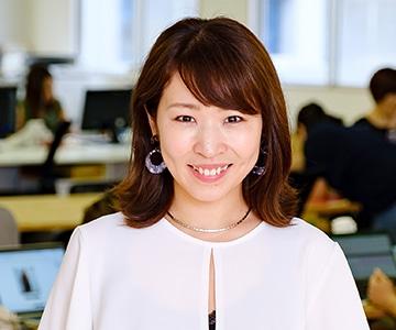 Chiho Kato