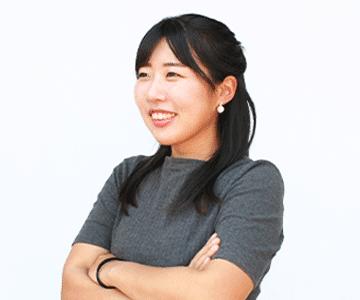 Hidemi Sakaguchi