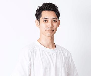 Tomoyuki Hirose