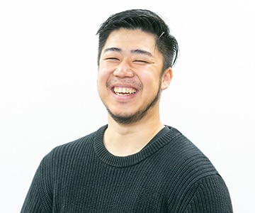 Takuya Hosogi