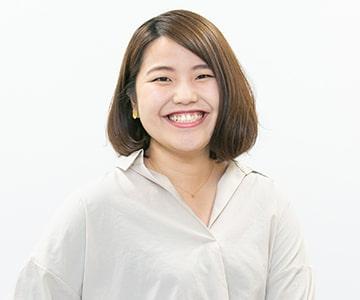 Kana Ichikawa