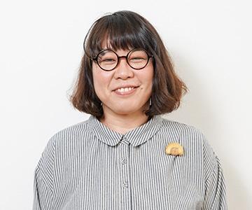 Tomoko Ichinose