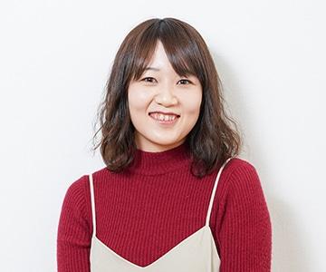 Kei Ishide