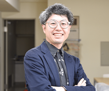 Hiroyoshi Iwaki