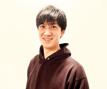 Kazuki Fujita