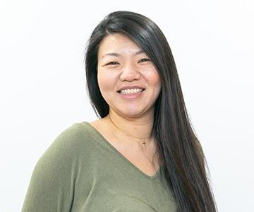 Sayoko Kamimura
