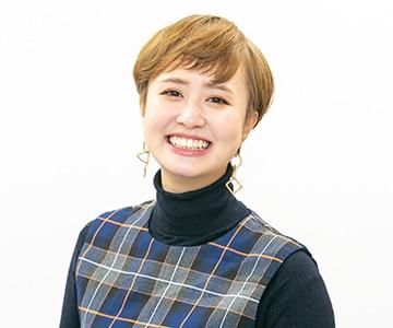Yuya Kamishiro