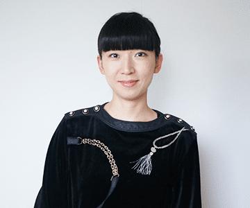 Tomoko Kawanami