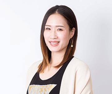 Yuka Kurehara
