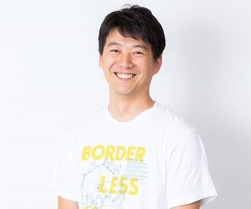 Seiichi Lee