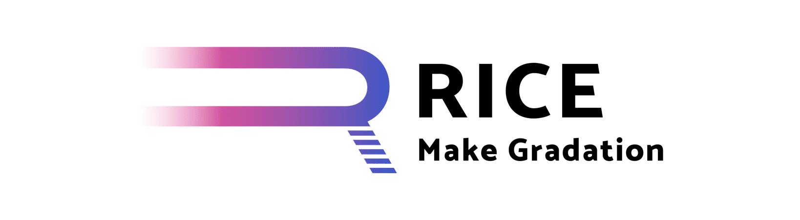 RICE | 発信で社会を変える社会派インフルエンサーコミュニティ