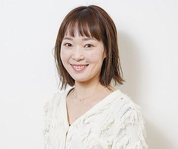 Miho Maeda