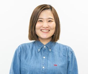Nao Mihara