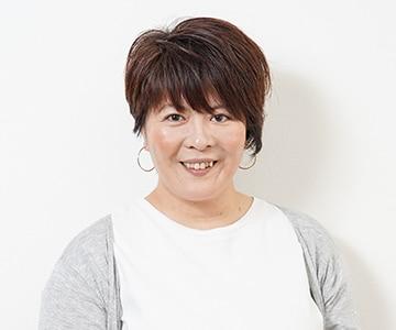 Miharu Takahara