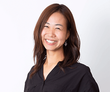 Misato Ishikawa