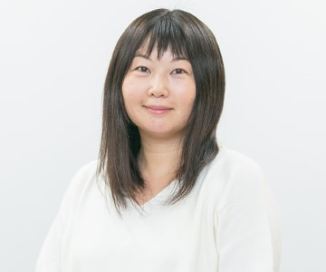 Ayumi Miyaura