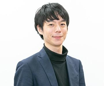 Seigo Miyazaki