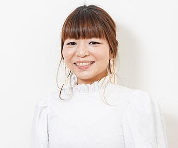 Tomomi Noguchi