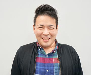 Kazuyoshi Tokumaru