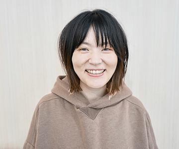 Misao Akamatsu