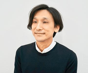 Yusuke Kawamura