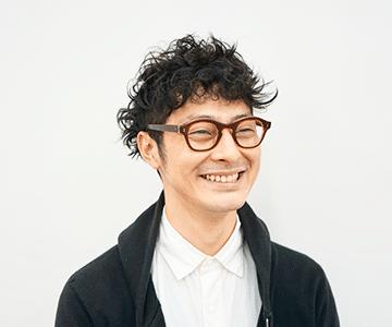 柿田 祐二