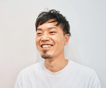 Kazutaka Morii