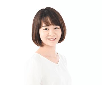 Saki Tsuru