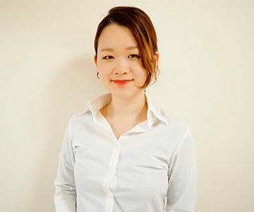 Rinako Sasaki