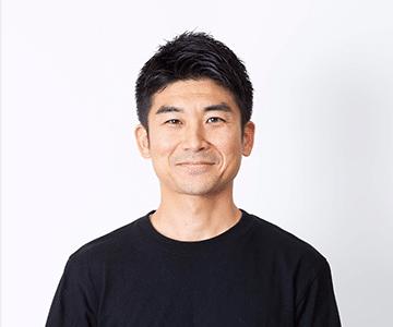 Kazunari Taguchi