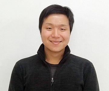 Akira Takagi
