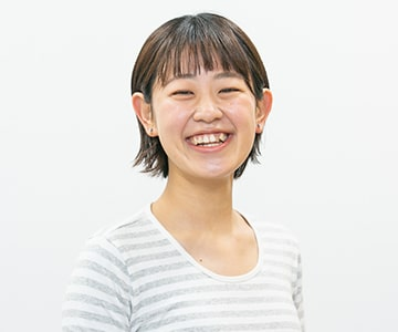 Rina Takai