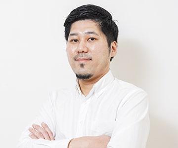 Ken Takamiya