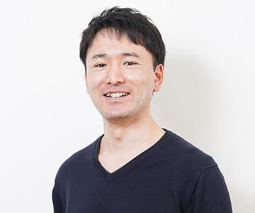 Takashi Hanzawa