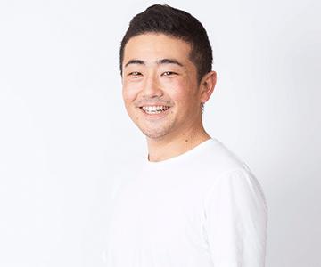 Katsushi Tsubota