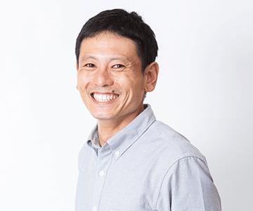 Tatsuma Yamachi