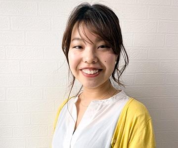 Karen Yamasaki