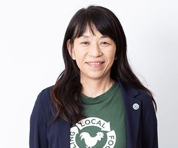 Yuiko Taira
