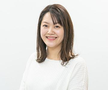 Risa Zugawa