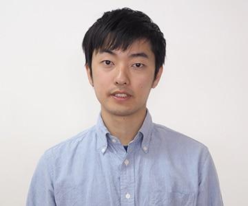 Kyohei Aihara