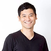 ボーダレスキャリア株式会社 代表取締役社長 高(はしごだか)橋 大和