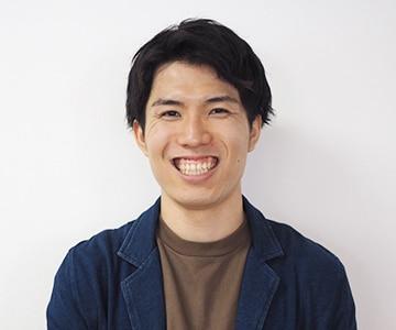 Ryoya Matsui