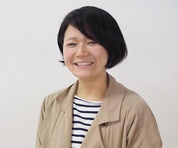 Noriyuki Kie